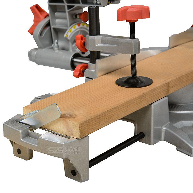 matrix zugs ge kapp und gehrungss ge kapps ge sms 1450 210 db laser zugfunktion. Black Bedroom Furniture Sets. Home Design Ideas