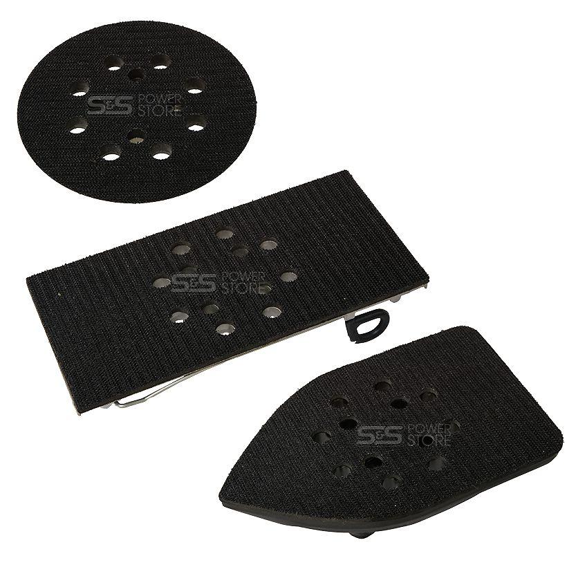 3in1 multischleifer kawasaki k ms 250 delta schwingschleifer exzenterschleifer. Black Bedroom Furniture Sets. Home Design Ideas